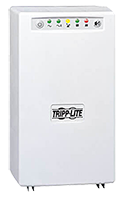 New SmartPro UPS Systems Contain Lithium Iron Phosphate (LiFePO4) Batteries