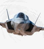 Lockheed Martin Delivers 500th Electro-optical Targeting System for F-35