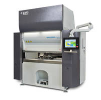"New Dyna-Press 40/15 Pro Features 59"" (1500 mm) Working Length"