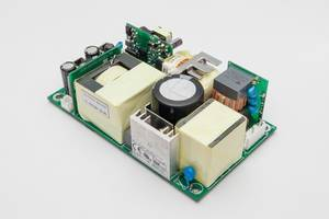 Tumbler Technologies Now Offers New TSM500 Power Supply That Can Deliver 508.6W of Continuous Output Power