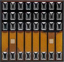 New CoB SMT VCSEL Array Eliminates The Need for Wire Bonds