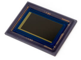 New 35MMFHDXSMA Sensor Captures Monochrome Image in Low-light Environment