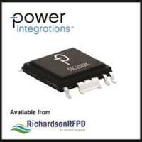 New SIC1182K SCALE-iDriver Available in eSOP-R16B Package