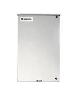 New Line of AC Power Protection Cabinets Designed for Small Cell Sites