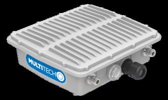 MultiTech Gateway Powers Yokogawa's Sushi Sensor Solution for the Industrial IoT