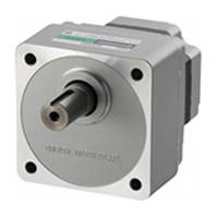 Oriental Motor Expands BMU and BLE2 Series DC Motor With Parallel Shaft