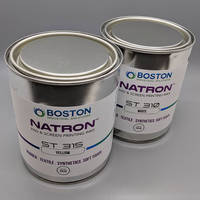 New Natron ST Series Ink For Pad Printing or Screen Printing