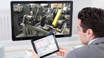 New Assessment Service Offers Organizations with Machine Safeguarding Needs