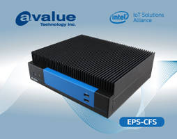 New EPS-CFS Supports Firmware TPM 2.0 and RAID 0/1