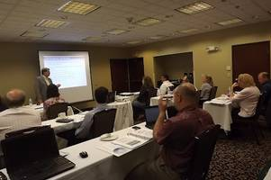 CIMdata Brings The PLM Industry's Premier Education and Training Program to The Boston Area