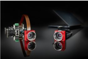 New Alvium Camera Series are Equipped with MIPI CSI-2 Interface