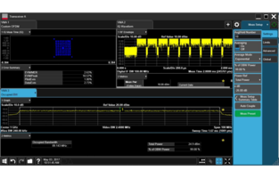 Keysight's 5G Test Solutions Selected by Fibocom to Accelerate Development of 5G Modules for PC Market