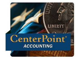 CenterPoint® Accounting by Red Wing Software Earns 4.75 Stars in CPA Practice Advisor Review