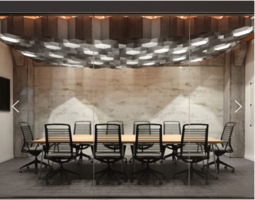 New Kanbina Marble Slabs are Certified from LEED and BREEAM Natural Stone Slabs