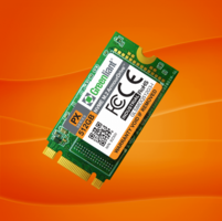 New 88 PX Series NVMe ArmourDrive SSDs Operates at -40 to +85 degrees Celsius