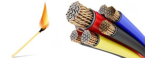 New ADINS Flame-retardant Synergists for PP, PVC, Rubber Polymer Systems and Silicones