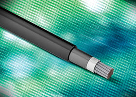 New DLO Heavy Duty Power Cable Available in Cut-to-length 1-foot Increments