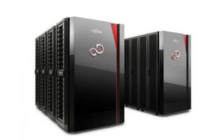 Fujitsu to Deliver Australia's Most Powerful Supercomputer to Help Solve Complex and Pressing Global Challenges