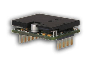 New DZRALTE Series Digital Servo Drives Available with Dual Loop Feedback