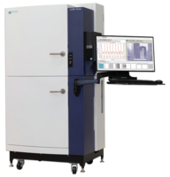 New FLIPR Penta Cellular Screening System from Molecular Devices Accelerate real-time screening of ion channels
