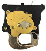 Onboard Systems Medium Bell Cargo Hook Kits with Surefire Option Certified by FAA