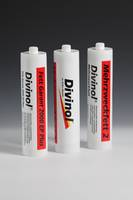 Divinol Grease Available In New 500 Gram Screwable Cartridges
