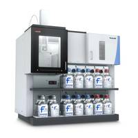 New MD Portfolio of Class I Medical Devices for Sensitive and Reliable Laboratory Developed Tests