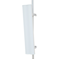 New 8-Port ProLine Sector Antenna Comes with 65 Degree Azimuth Beamwidth