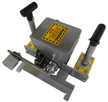 New RSA-97B Remote Switch Actuator Meets NFPA 70E Arc-Flash Safety Compliance