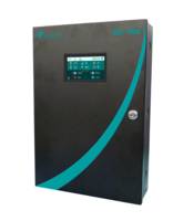 Quest Controls Announces That The RSC 1000 HVAC Control System has Successfully Been Modeled into MegaSys Telenium Software