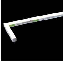 New LiteLinks LED Light Bars Available in Lengths of 100mm and 300mm