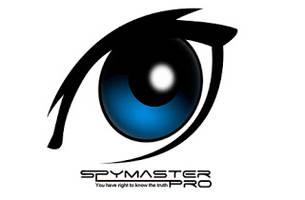 Keep Kids Safe Online with Spymaster Pro