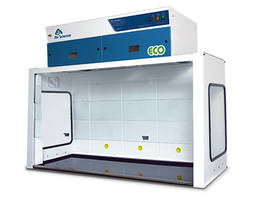 Environmentally Friendly Ductless Fume Hoods