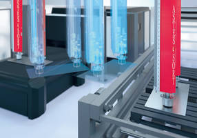New ASTES4 Automation Amplifies Total Machine Sophistication and Speed