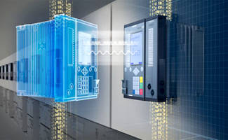 New Xcelerator Software from Siemens Can Build, Integrate