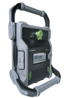 New Portable iPA PIM Analyzer from Kaelus is Ideal for External PIM Testing