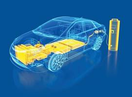New Silicone Foams and ESA Provides Protection Against Harsh Chemical Environments