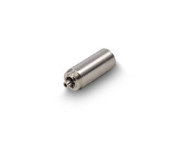 New Brushless Slotted Motors Speeds up to 97K RPM