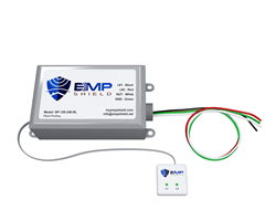 New Surge Protection solution Operates in Less Than 1 Billionth of Second
