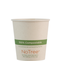 World Centric® Receives 2019 NEXTY Award for Best Environmentally Responsible Packaging