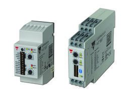 New Loop Detectors from Carlo Gavazzi Feature Automatic Sensitivity Boost