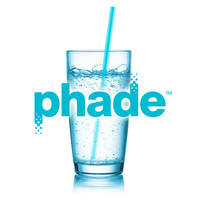 New phade straws and stirrers Derived from home compostable material