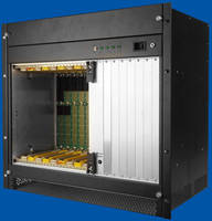 New RiCool Chassis Provides Reliable and High Cooling for CFM requirements