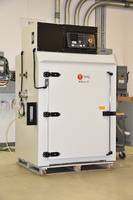 Thermal Product Solutions Ships One Blue M Batch Oven to a Semiconductor Manufacturer