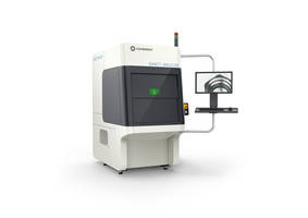 New ExactWeld 230 Includes 200 W Fiber Laser