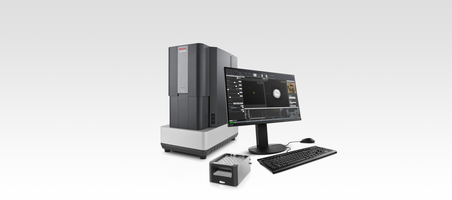 New Phenom ParticleX Desktop SEM Comes with Automation Software Package