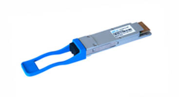 InnoLight Demonstrates 400G QSFP-DD ER4-Lite Optics for DCI and Metro Access Applications at ECOC 2019