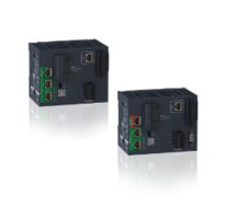 New Modicon M262 Controller Offers Intuitive, Scalable and Reliable Machine Integration
