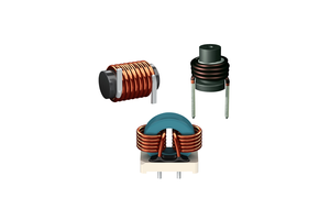 New Power Line Chokes from TDK Corporation are RoHS and UL Certified