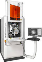 New DaVinci DCS 50 Laser Cutting System Reduces Diamond Polishing Processes